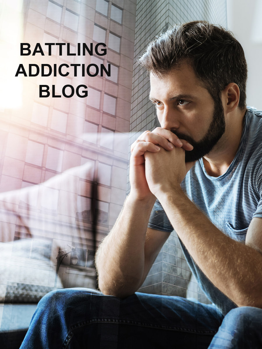 You're not alone.  Learn what you can from others 